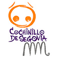 Cochinillo-de-Segovia