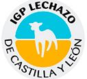 IGP-Lechazo-de-Castilla-y-Leon